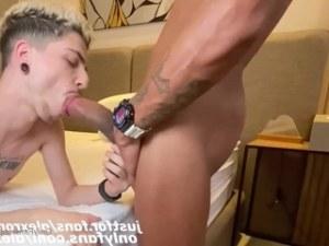 Free Gay Porn