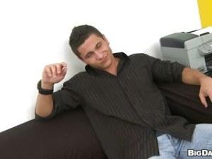 Sexy Gay Videos