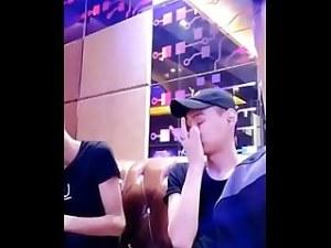 XXX Gay Films