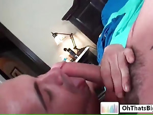 Young african bores uncut dick gay Breaking In The New Boy