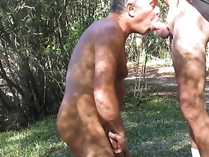Free watch  small boy gay sex videos Self Filmed Bareback Bo