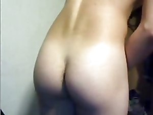 18yo Mexican Str8 Boy With Very Hot Ass And Nice Cock On Cam