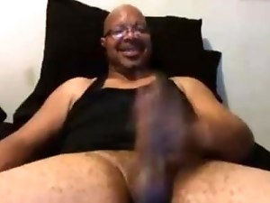 Free gay porn tube twink taboo He slurps them both out and f