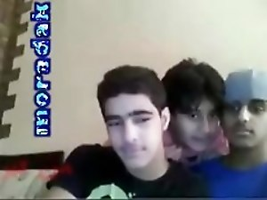 irani boy fuck gay teen from arabia saudi