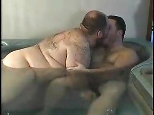 Broke straight guys blowjob hidden camera gay He Knows How To Suck A Dick!