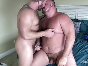 Free gulf arab sex tube and  twink gay white cock Danny Sells His