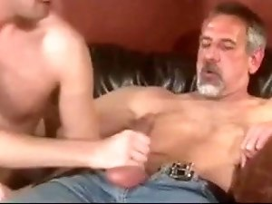 Anal gay sex and naked sexy men with red pubic hair Some studs are a lot
