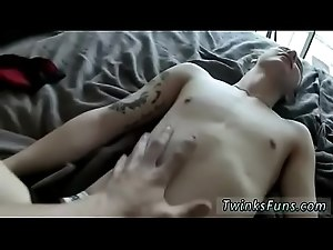 Young gay twinks at swimming baths and emo men masturbating gallery 2
