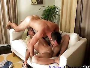 Gays have a joy a hardcore group sex action and blowjobs