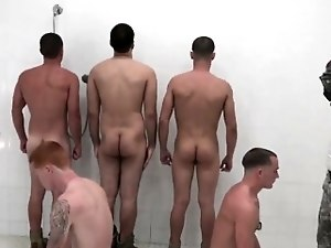 Military blow job stories and hot army guys gay The Hazing,