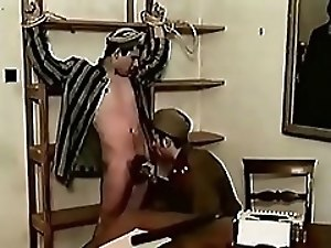 Actor actress mix nude gay sex photo and boy dick anal xxx E